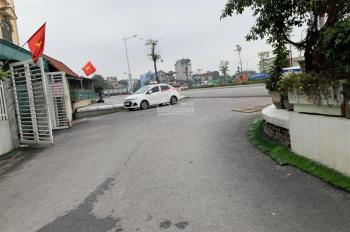 Bán đất trục chính kinh doanh tại Kiêu Kỵ