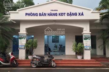 Chính chủ, sang tên căn biệt thự đơn lập KĐT Đặng Xá, Gia Lâm. LH Ms Phương: 0965460494