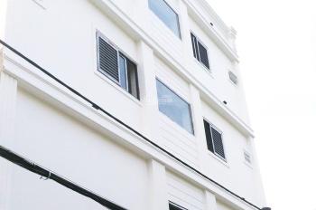 Phòng full nội thất, trung tâm Lê Văn Việt Quận 9, Gần Vincom Q9, Ngã 4 Thủ Đức, khu CNC, Làng ĐHQG