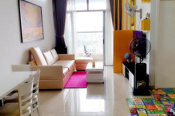 Opal Riverside căn tầng cao, view Landmark, 71m2, giá 2,9 tỷ, LH: 0936027033