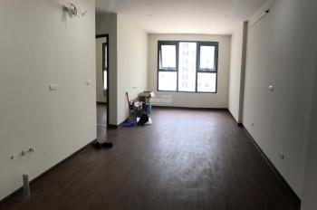 Cho thuê chung cư Long Biên Homeland Thượng Thanh, 60m2, giá 5tr Lh: 0328769990