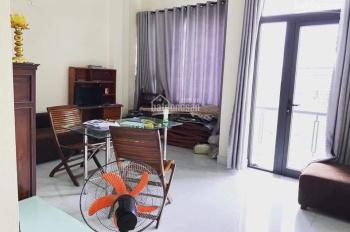Chính chủ cần tiền bán nhà 2,5 tầng đường 7m5 Lê Sao, Phước Lý, vị trí kinh doanh tốt