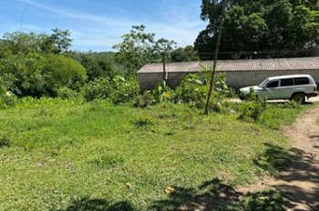 Mảnh đất mặt đường 3000m2 giá rẻ nhất Lương Sơn giá chỉ 750 triệu. LH 0917.366.060