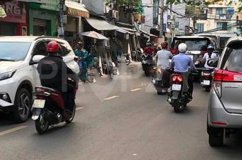 Bán nhà mặt tiền Lê Bình, Tân Bình 1 trệt 2 lầu 7.95 tỷ thích hợp ở và đầu tư
