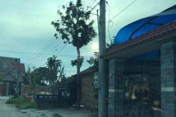 Bán đất khu dân cư trong KCN Chơn Thành 680tr