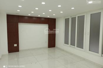Cho thuê văn phòng - 70m2 rộng đẹp ngay trung tâm Gò Vấp