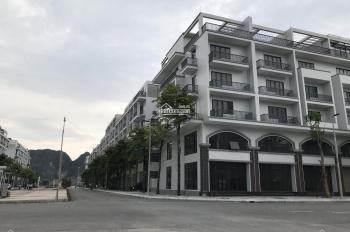 Cần bán 2 căn Mon Bay liền nhau, hướng Đông Nam gần biển 240m2 làm nhà hàng khách sạn