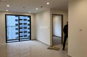 Cho thuê căn hộ 2PN, 1WC tòa S2.06 view bể bơi đủ đồ cơ bản vào ở ngay giá 6tr/tháng