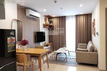 Cho thuê căn hộ 1PN-2PN-3PN rẻ nhất giá chỉ từ 3,5 triệu dự án Vinhomes Ocean Park LH 0977650309