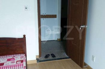 Cho thuê căn hộ 3PN chung cư Hoàng Anh Gia Lai 2, Trần Xuân Soạn, Q7, 9,5tr/tháng. LH 0901886313