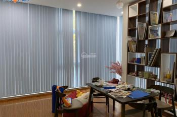 Cho thuê dài hạn nguyên căn Trần Khánh Dư,phường Tân Định, Quận 1 Liên Hệ 0911416466