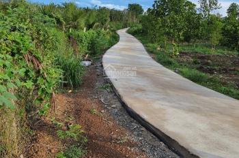 Cần bán đất khu vực xã Xuân Tây, Huyện Cẩm Mỹ, tỉnh Đồng Nai