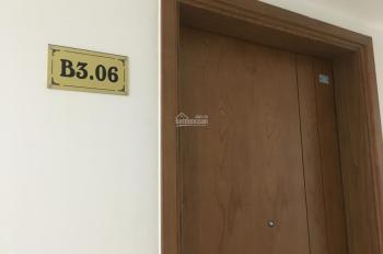 Bán căn hộ Felisa Riverside - Block B, tầng 3