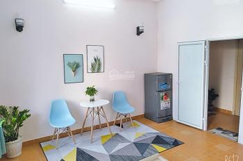 Cho thuê căn hộ chung cư mini đường Trần Duy Hưng giá chỉ 4.5 triệu/tháng