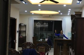 Bán liền kề Long Hưng Vinhomes Thăng Long diện tích 93m2, giá rẻ nhất thị trường 6,8 tỷ