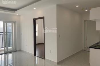 Bán căn hộ Richmond Nguyễn Xí, 67 - 73m2 2PN 2WC, giá 2.92 tỷ, view Q. 1 vào ở ngay. LH 0937080094