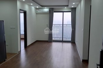 Nhà em bán căn hộ 83m2 An Bình City full nội thất ban công Đông Nam, giá 2.75 tỷ