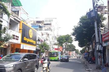 Phòng trọ 140A Bùi Thị Xuân Tân Bình, DT 30m2, balcon, WC riêng, giá 3tr2