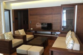 Chủ đầu tư mở bán chung cư Xã Đàn, Khâm Thiên, từ 540tr/căn, 35 - 52m2, ngõ ô tô, ở ngay