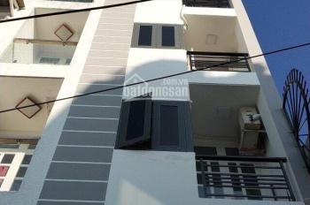 Cho thuê nhà mặt tiền 11 Cửu Long khu sân bay Tân Sơn Nhất, Quận Tân Bình