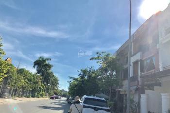 Cần tiền trả nợ ngân hàng bán nguyên căn nhà 3 tầng phường Nguyễn Du - Hà Tĩnh - 0971.321.123