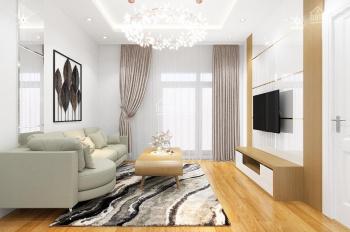 Mở bán chung cư phố Trương Định, Tân Mai, đủ nội thất. Giá từ 600tr / 1 căn
