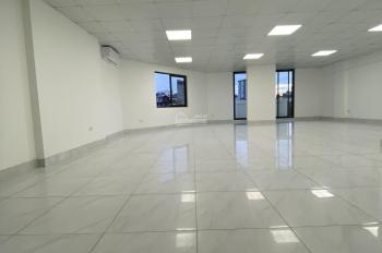 Bán nhà sổ đỏ 171m2*10 tầng, 2 mặt tiền - mặt hồ, thang máy - ga ra ô tô - đang cho thuê 270 tr/th