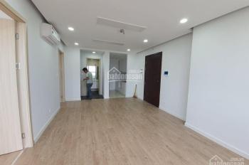 Cho thuê căn hộ Hong Kong Tower 243A Đê La Thành đối diện công viên Thủ Lệ 97m2 giá 15 tr/th