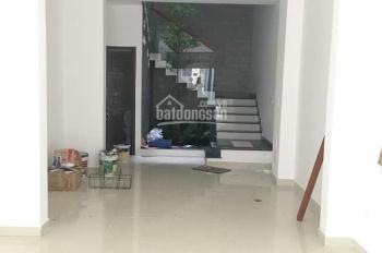 Cần cho thuê mặt bằng Trương Công Định, phường 3, mở spa or công ty