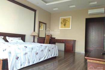 Kẹt tiền bán gấp căn hộ cao Garden Plaza, Phú Mỹ Hưng, quận 7, giá 6.5 tỷ
