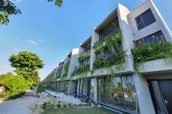 Mở bán biệt thự, shophouse Casamia Hội An - Chỉ từ hơn 3 tỷ/căn