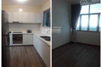 The Vista An Phú Quận 2 cần cho thuê gấp căn hộ thuộc căn góc block T1 gía hấp dẫn 3 PN view đẹp