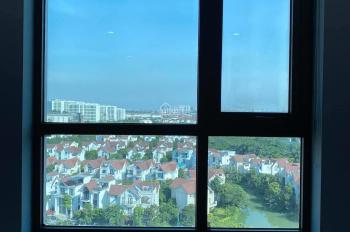Cần cho thuê căn hộ 2PN tại Valencia Garden Long Biên chỉ 7.5 tr/tháng. LH 0969986688