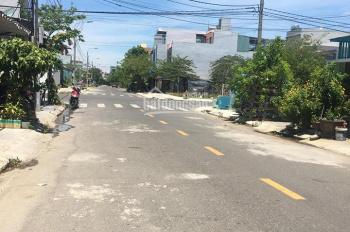 Bán đất Nguyễn Ân B1.108 Nam Tri Phương, Hòa Xuân, Đà Nẵng, giá rẻ