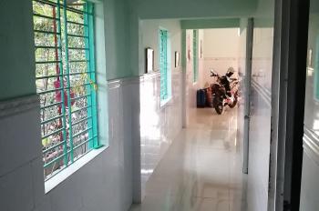 Bán nhà cấp 4 kiên cố đường Hoàng Văn Thái, Phường Hòa Khánh Nam, Liên Chiểu
