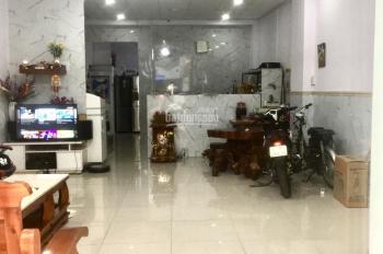 Cần tiền cho con đi du học bán gấp nhà ở Tân Bình, diện tích 5.18*12.5m. LH 0907007261