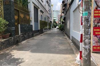 Bán nhà cấp 4 Lý Thánh Tông, 45m2, 3.5 tỷ, Tân Phú