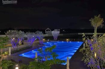 Bán căn nội bộ Flora Mizuki giá tốt nhất thị trường, 1,9 tỷ/căn 56m2, LH: 0978.44.54.54