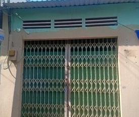 Xuất ngoại bán gấp nhà nát 82m2/890tr Lâm Văn Bền, Q.7 - ngay Cư Xá Ngân Hàng-SHR - 0797983365