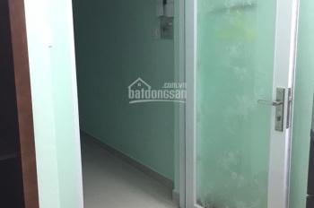 Chính chủ bán nhà đường Tôn Thất Thuyết Quận 4. Diện tích 74.3m2 đất, 1 trệt 2 lầu, LH 0704.18.7777
