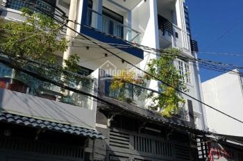 Bán gấp nhà góc 2MTKD đường Tân Sơn Nhì, 4.4x18m đúc 1 lầu P. Tân Sơn Nhì, Q. Tân Phú. 0904738972