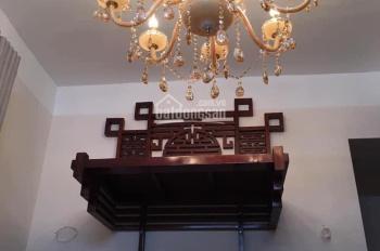 Cho thuê căn hộ CC4 - Việt Hưng - Long Biên - 92m2 - 3 PN - full đồ cao cấp - giá chỉ có 8,5tr/th