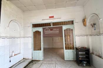 Cần bán gấp nhà nát Bạch Đằng, Q. Bình Thạnh 75m2/TT 980tr gần BX Miền Đông - LH 0782708605