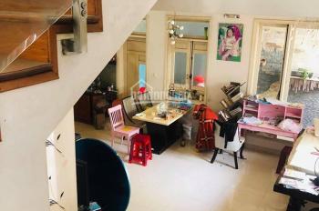 Bán nhà mặt phố 2 tầng - đường Trương Công Kỉnh - TP Đông Hà