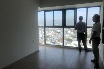 Bán căn hộ duplex khu Emerald 3PN - chỉ thanh toán 50% nhận nhà ở ngay - LH 0909790070