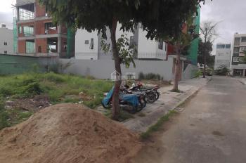 Sang gấp 3 lô đất đường Phạm Hùng, P 4, Quận 8, giá chỉ từ 2.4tỷ/nền, sổ hồng riêng, bao sang tên