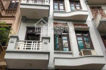 Nhà cho thuê nguyên căn hẻm 60 Nguyễn Trãi, gần ngã 4 Trần Bình Trọng, LH: 0.0938668161 A. Thảo