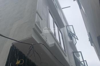 Chính chủ mở bán 2 căn nhà liền kề tại La Dương, Dương Nội, Hà Đông. Giá từ 2 tỷ