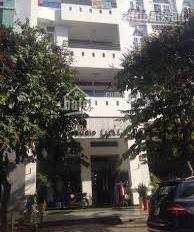 Cần tiền bán căn nhà phố Mỹ Hoàng, khu Phú Mỹ Hưng