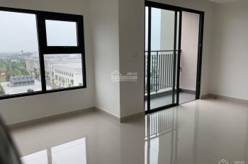 Bán 2 phòng ngủ view Panorama 360 độ toàn cảnh khu đẳng cấp nhất Vinhomes Ocean Park - 0973049966
